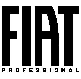 Fiat Professional Lettonia