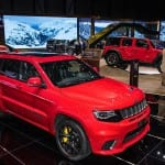 Jeep Grand Cherokee Trackhawk_2